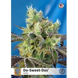 Do-Sweet-Dos