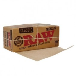 Raw Rollo King Size Classic