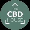 The CBD House